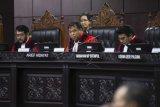 Sapta Darma berharap masyarakat menerima putusan MK