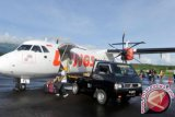 Tiket pesawat ke Nias mahal jadi pertanyaan Pemkab Gunungsitoli