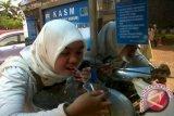 Kawasan olahraga Jakabaring miliki jaringan air minum