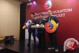 Mozilla resmi luncurkan browser Firefox Quantum