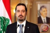 Hariri Kembali ke Lebanon Pertama Kalinya Sejak Mundur dari Jabatan Perdana Menteri