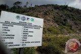 TNLL: Masih Ada Penambangan Emas Di Dongi Dongi