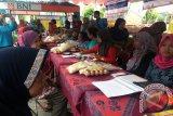 3.000 penerima bantuan pangan nontunai di Bantul diduga ganda