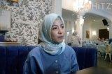 Natasha Rizki Berharap Bisa Mendapatkan Anak Laki-Laki