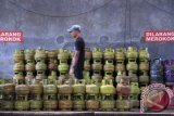 Pemkab Seruyan minta Pertamina permudah pendirian pangkalan elpiji