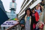 Kunjungan kapal pesiar milik asing ke pulau 0 KM Indonesia turun drastis, ini penyebabnya