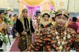 Orang Jawa Banyak Menghindari Bulan Suro untuk Melangsungkan Akad Nikah