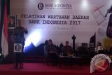 Ganjar Pranowo: Pengendalian Inflasi Mampu Turunkan Kemiskinan
