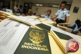Imigrasi KJRI Kinabalu programkan pendaftaran paspor online