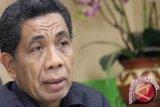 Nakertrans: Penetapan UMP Disesuaikan Kondisi Ekonomi Masyarakat