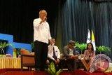 Infrastruktur Presiden Jokowi dukung daya beli masyarakat