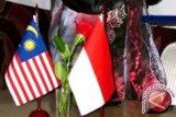 Jokowi Akan Bahas Empat Isu Dengan Najib