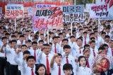 China, Rusia mengusulkan pencabutan sanksi PBB atas Korea Utara