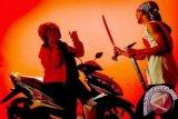 Polresta Palembang dalami kasus dugaan begal