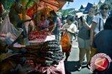 Pemerintah Menarik Wisman Asal Hangzhou-China Kunjungi Sulut