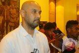 Freeport tutup jalan ke Tembagapura pascapenembakan yang dilakukan KKSB