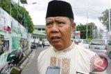 Muhammadiyah Kalteng : Pemindahan ibu kota perlu penyebaran informasi positif