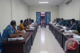 Vanda Pinontoan Perjuangkan Insentif Guru PAUD Manado