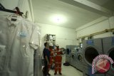 PGN bukukan laba bersih Rp2 triliun