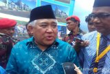 Din Syamsuddin enggan tanggapi polemik