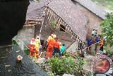 Yogyakarta kaji prioritas penggunaan dana rehabilitasi-rekonstruksi