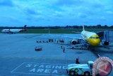 Indonesia akan miliki terminal bandara terapung