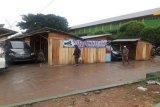 Pemkot Bandarlampung Tidak Tambah Kios Pasar Wayhalim