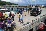 Disperindag Sulut dorong pertumbuhan wirausaha baru wilayah kepulauan