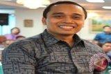 Demokrat Nilai Figur Agus Harimurti Yudhoyono Tepat Pimpin Indonesia