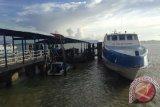 Solar langka, kapal di Batam tidak berlayar