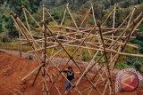 Besok, Pucak Perhelatan Payakumbuh Botuang Festival