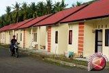 BTN Kendari Siapkan Subsidi Uang Muka Rumah