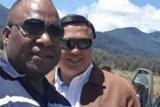 Awas Penggelembungan Data Penduduk Di Pilkada Papua