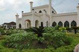 Hormati Putusan Pengadilan, Pewaris Sultan Siak Telah Kosongkan Istana Peraduan