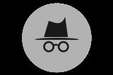 Google akan perluas mode Incognito ke Maps dan  Search
