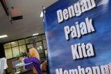Dumai terapkan penghapusan denda PBB tiga bulan