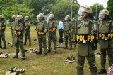 Pemko Pekanbaru Wacanakan Penambahan 200 Personel Satpol PP
