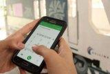 Pengguna Railink Medan Dapatkan Potongan Harga 50 Persen Setiap Hari