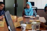 Peringatan HKN Riau Dirayakan Dengan Potongan Biaya Berobat Sebulan