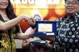 RAPP Kembali Raih Penghargaan Dalam Perhumas PR Excellence Award 2017
