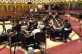Anggota DPRD Riau gadaikan SK, pantaskah?