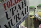 UMP Riau 2018 Sebesar Rp2.464.154, Pengamat Perburuhan: Itu Tidak Cukup
