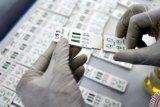 Waspadai Peredaran Narkoba, BNN Riau Giatkan Tes Urine ASN