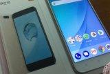 Xiaomi Mi A1 Berani Usung Ponsel Untuk Pecinta Fotografi