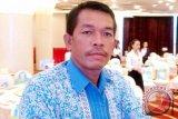 Asita Papua akan bantu agar Festival Lembah Baliem terjaga kualitasnya