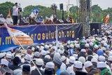 Panglima: Nabi Muhammad Teladan Umat Islam