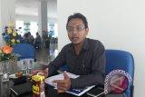 Volume bongkar-muat di Papua tercatat 33.289 ton