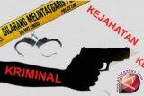Polda NTB Tangkap Buronan Pencurian TKP Bali