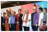 Forum Bangso Batak Sumsel siap sukseskan Asian Games