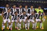 Juve Raih Tiket ke 16 Besar Liga Champions